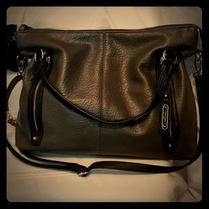 The Narelle Tote by Jessica Simpson